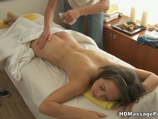 full hd sex movies, nice sexy girls massage nice, hot massage sex hottest
