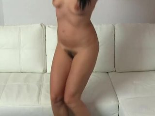 free reality clip, nice toys mov, great blowjob channel