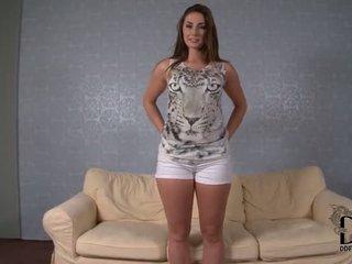 great big, quality big boobs fresh, british hq