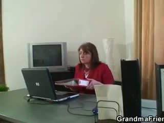 hot old online, hq grandma all, quality granny real