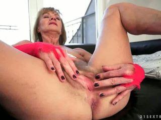 mamie, anal, hardcore