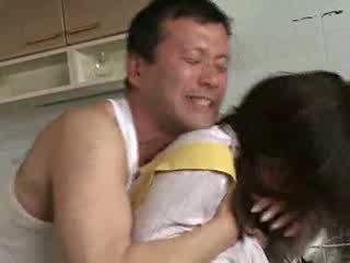 Pakikipagtalik my asawang babae sister sa kichen video