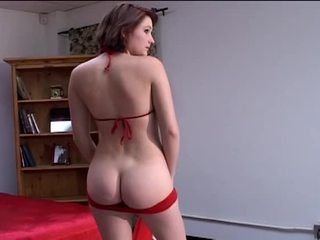 ideal brunette rated, hot big boobs, fresh beauty new