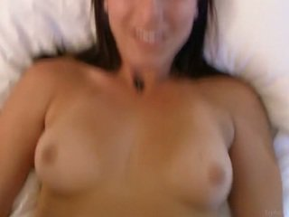 19 yo Mormon girl who is here to fuck!