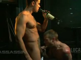 fucking, nice muscle, most cocks film