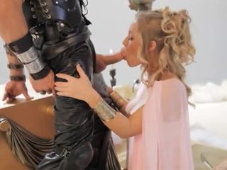 Nicole aniston - xena warrior принцеса xxx пародія
