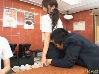 hardcore sex you, japanese quality, blowjob