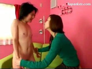 heetste lesbisch kanaal, zien koreaans klem, aziatisch seks