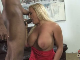eğlence esmer, hardcore sex ideal, sıcak blowjobs