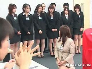 亚洲人 性别 seminar 同 青少年 辣妹 giving bjs