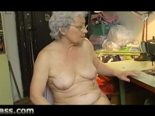Dibuat di rumah amatir montok tua perempuan tua onani gemuk alat kemaluan wanita video