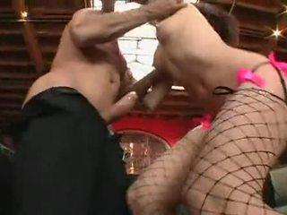 vol pijpen scène, zien blow job video-, mooi hard fuck film