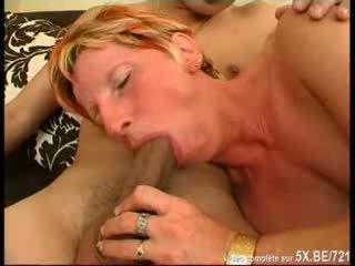 breast fetish videos