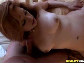 gratis orale seks film, kwaliteit vaginale sex, groot kaukasisch mov