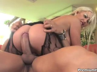 fun deepthroat film, more big dick fuck, any beauty video