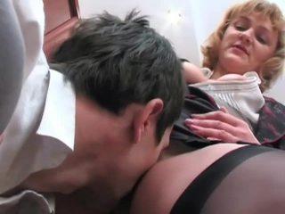 hot european, free office sex fucking, mature mov