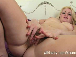 check tits scene, rated blondes action, british porno