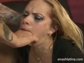hq rough, rated girl porno, facefuck movie