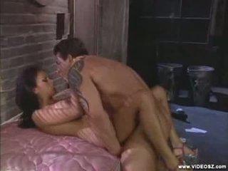 Olduğunu boşalma dolu seks the yeni vaginal seks? muhtemelen değil, ama eğer sen sormak an büyük göt sikiş gibi olivia del rio eğer sen kutu shove yo