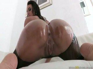 brunette, you hardcore sex, check deepthroat new
