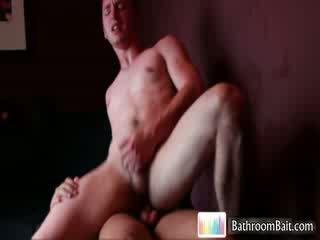 fresh porn you, great groupsex, quality gay fresh