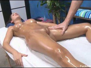 hot sensual, new big tits real, new sex movies quality