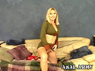 sexo anal, filmes prostituta holandeses, sexy prostituta