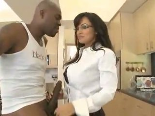 nice blowjob fucking, new interracial, new big-tits film