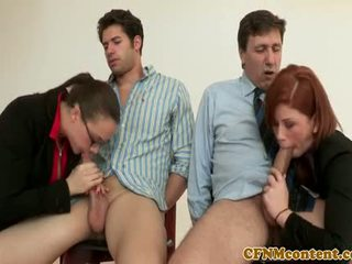Porn  C2 B7 Group Sex Doggystyle Real Storyline Great