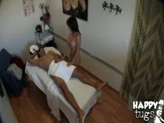 hot porn, new big more, cock