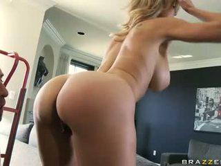 ideaal tiener sex klem, meest hardcore sex neuken, nice ass porno