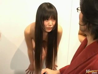 hardcore sex, hq japanese fun, hot blowjob best