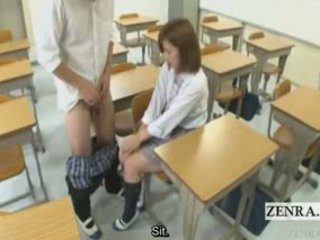 blowjob, uniform, public, hardcore