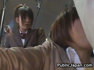 japanese any, hq voyeur hq, real blowjob watch
