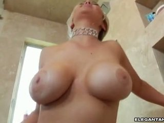 tits, new blondes, quality hard fuck quality
