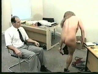 সব মেয়ে মধ্যে spain being spanked এবং haveing পর্ণ এবং একেবারে totally বিনামূল্যে dvds