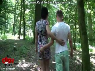 sex for cash vid, sex for money porn, hq cash for sex tape