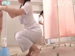 more japanese fun, nice cumshot, ass