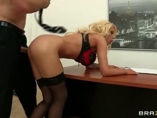 best ass fuck, anal full, nice gags real