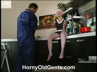 blowjobs neu, nenn blow job kostenlos, beobachten oral heißesten