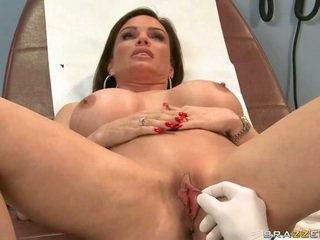 more fucking free, online brazzers any, hq beautiful tits