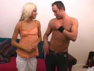 most blondes porn, best amateur