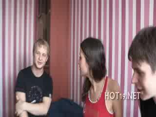 full student action, hottest allure channel, fresh collegegirl movie