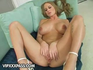 Lusty malaking suso abby rode