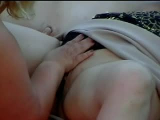 gruppen-sex hq, bbw, swinger echt