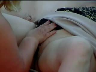 seks grupowy, bbw, swingers