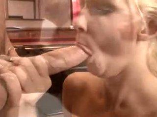 nominale hardcore sex neuken, echt pijpen, mooi kont neuken