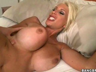fucking, fresh skinny posted, sex vid