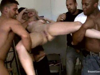 fresco hardcore sexo melhores, ver deepthroat grande, você nice ass mais quente