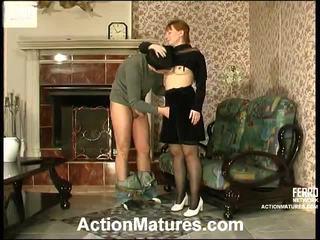 hardcore sex online, matures, ideal mature porn